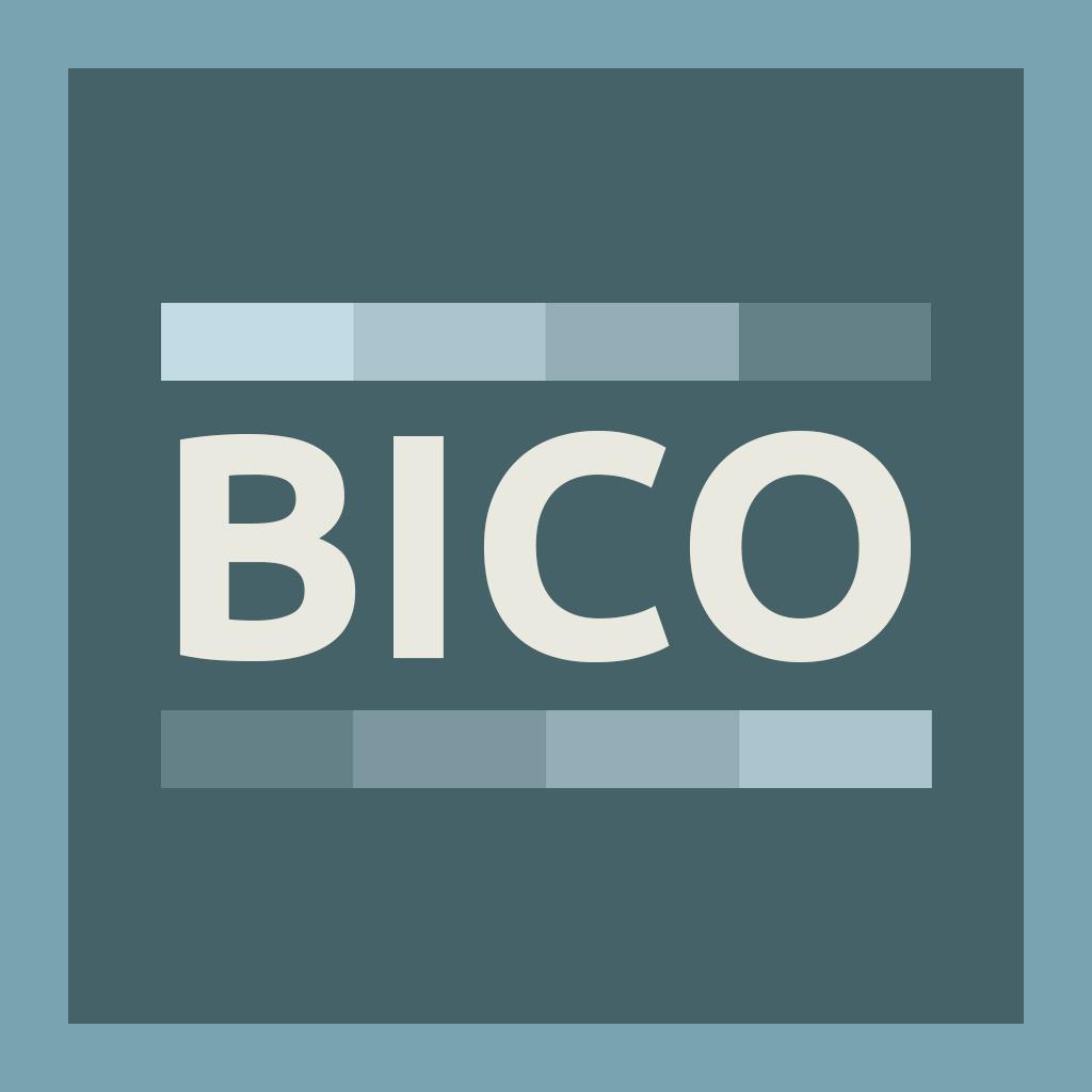 images/logo_BICO1.png