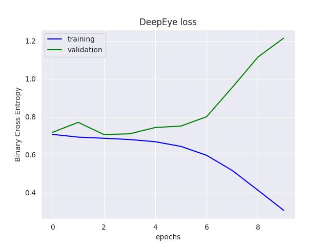 results/deepEye/loss_DeepEye.png