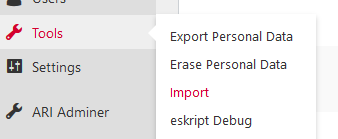 static/book_import.png