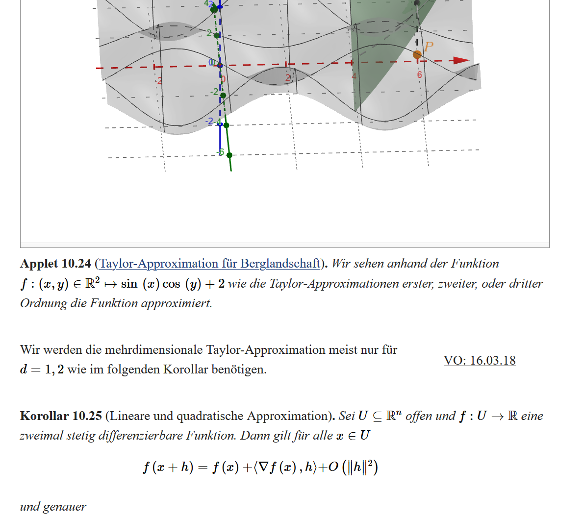 static/Screenshot_Pressbooks-01.png