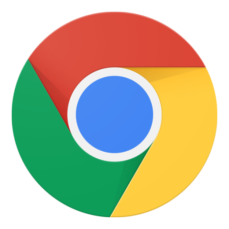 FOSS_course/img/chrome.png