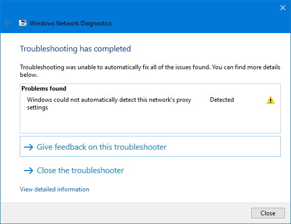 intro_course/img/network-troubleshooter-windows10.jpg