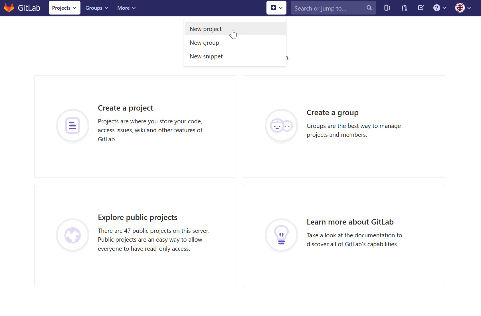 git_gitlab_course/images/gitlab_create_new_project.jpg