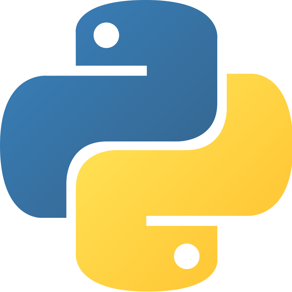 archive/HS19-scientific_software_management/img/python.png