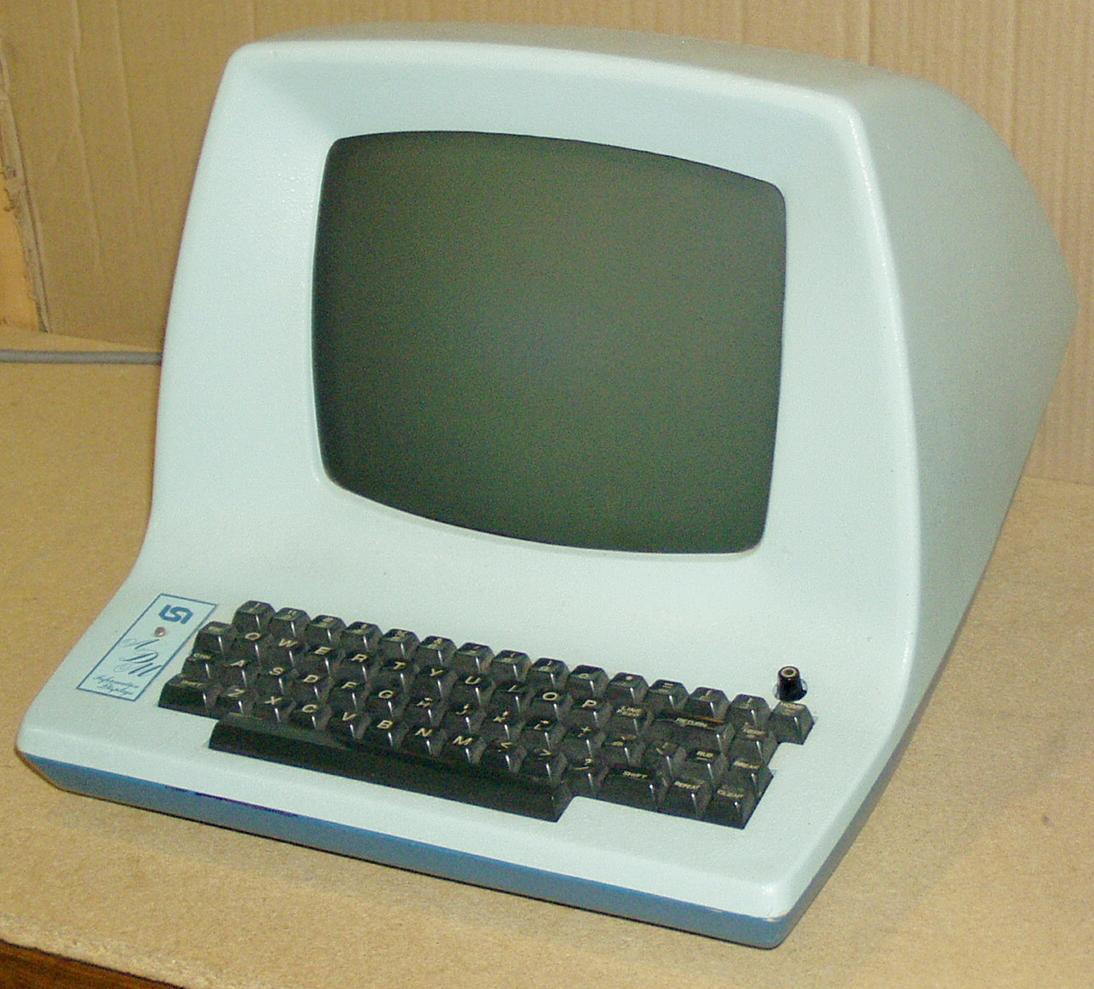 linux_toolkit_2021/images/terminal_old.jpg