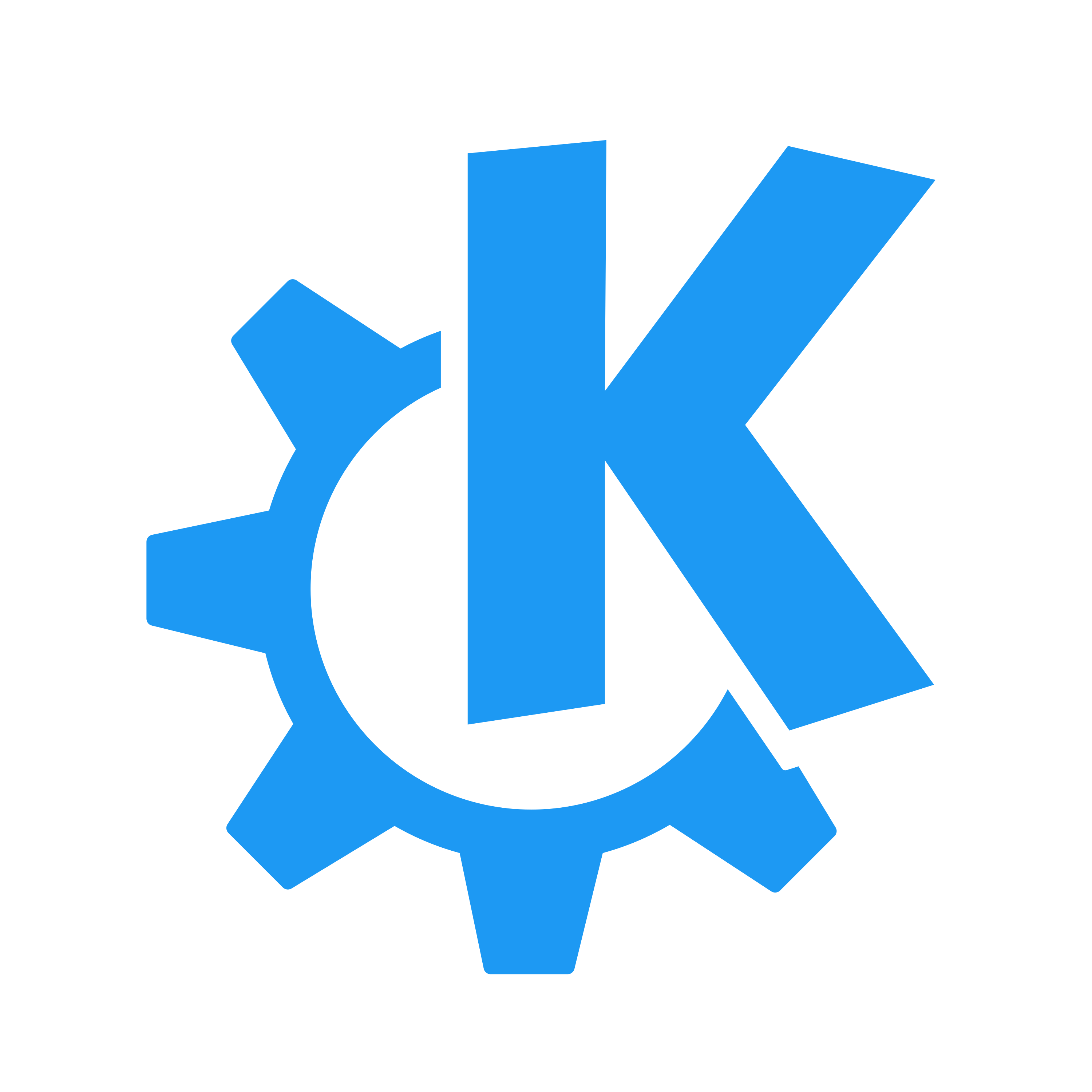 intro_course/img/kde.png