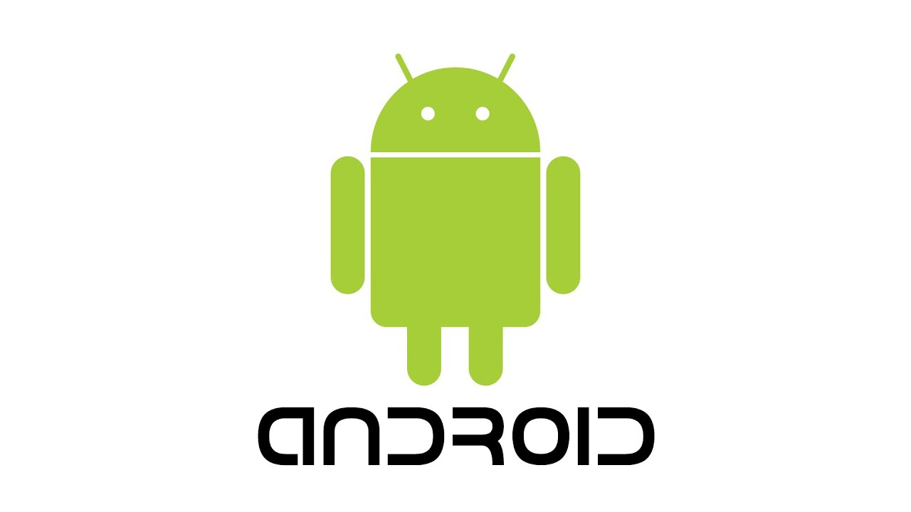 intro_course/img/android_logo.jpg