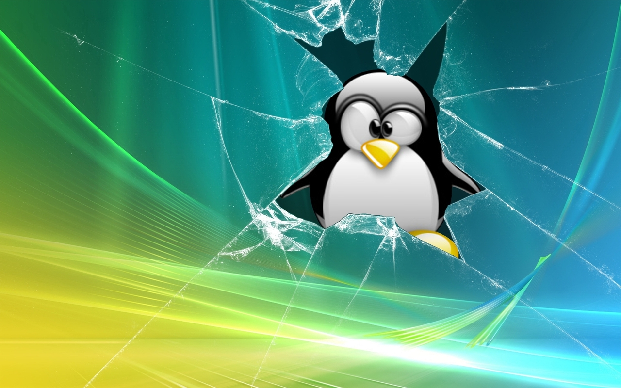 intro_course/img/tux-break-os.jpg