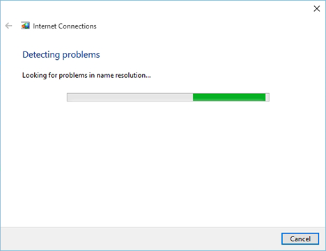 intro_course/img/windows-network-troubleshooting.png