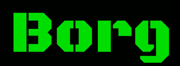 console_toolkit/source/slides/img/borg_logo.png