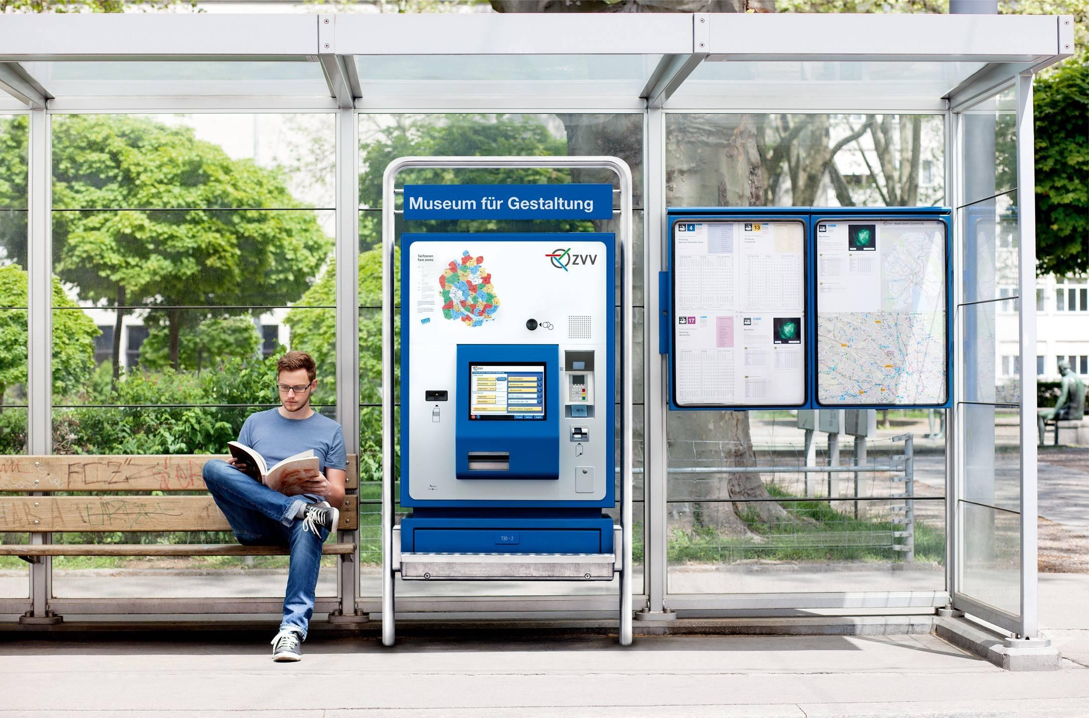 intro_course/img/ticketautomat.jpg
