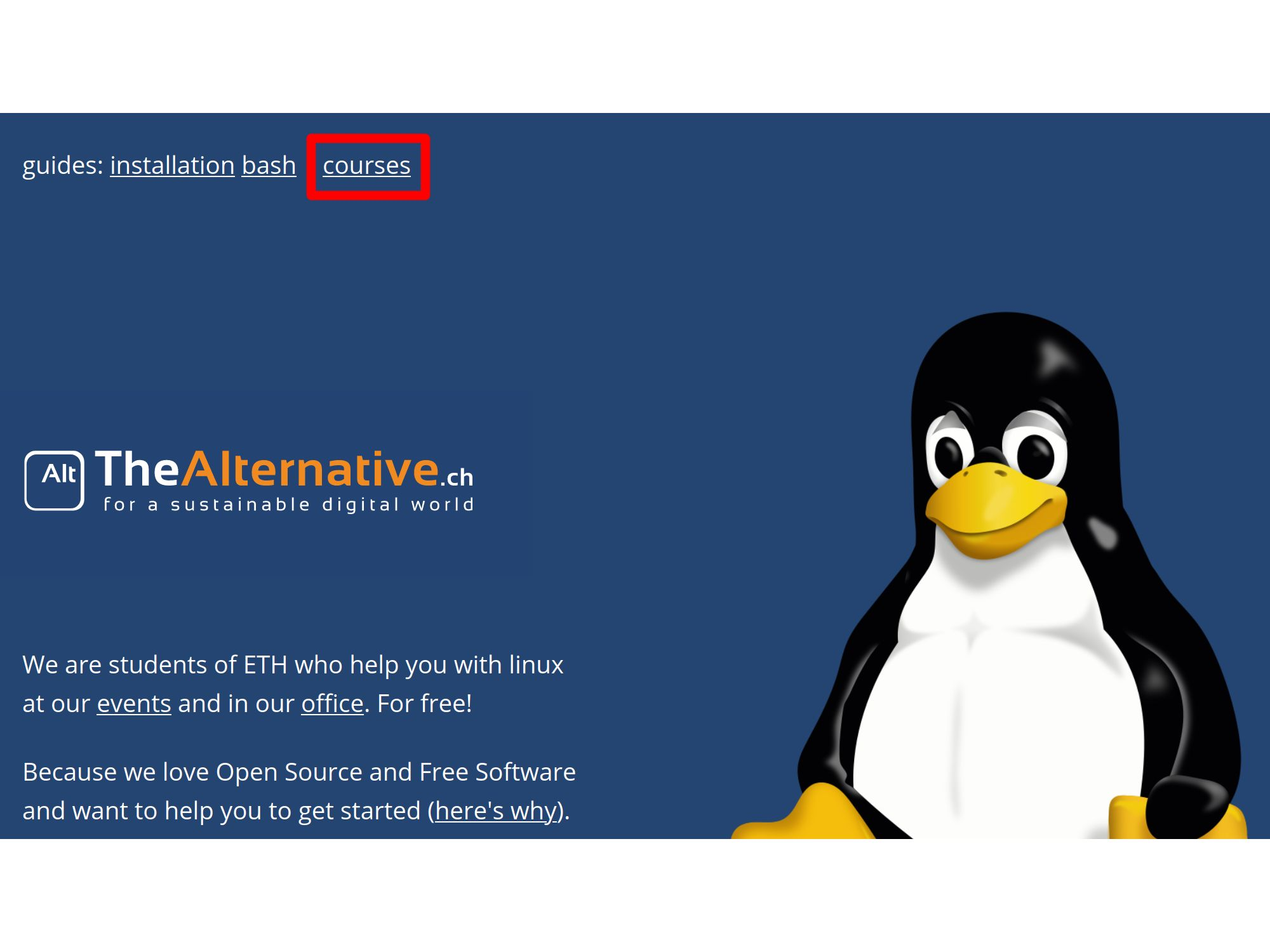 linux_toolkit_2021/images/slides.jpg