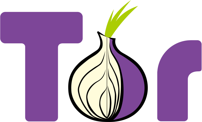 FOSS_course/img/tor.png