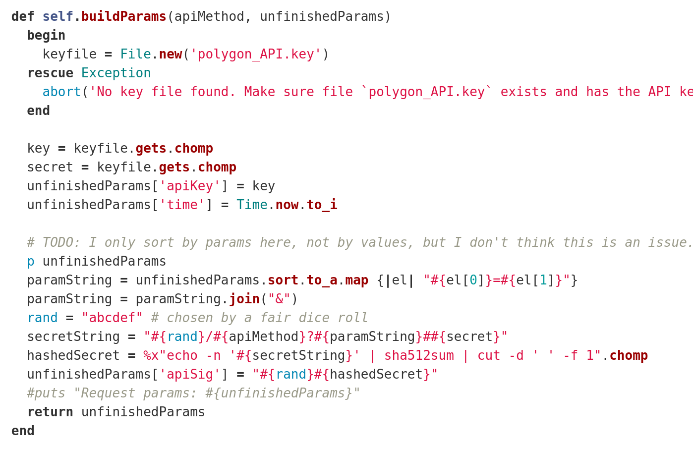 linux_toolkit_2021/images/polygon.png