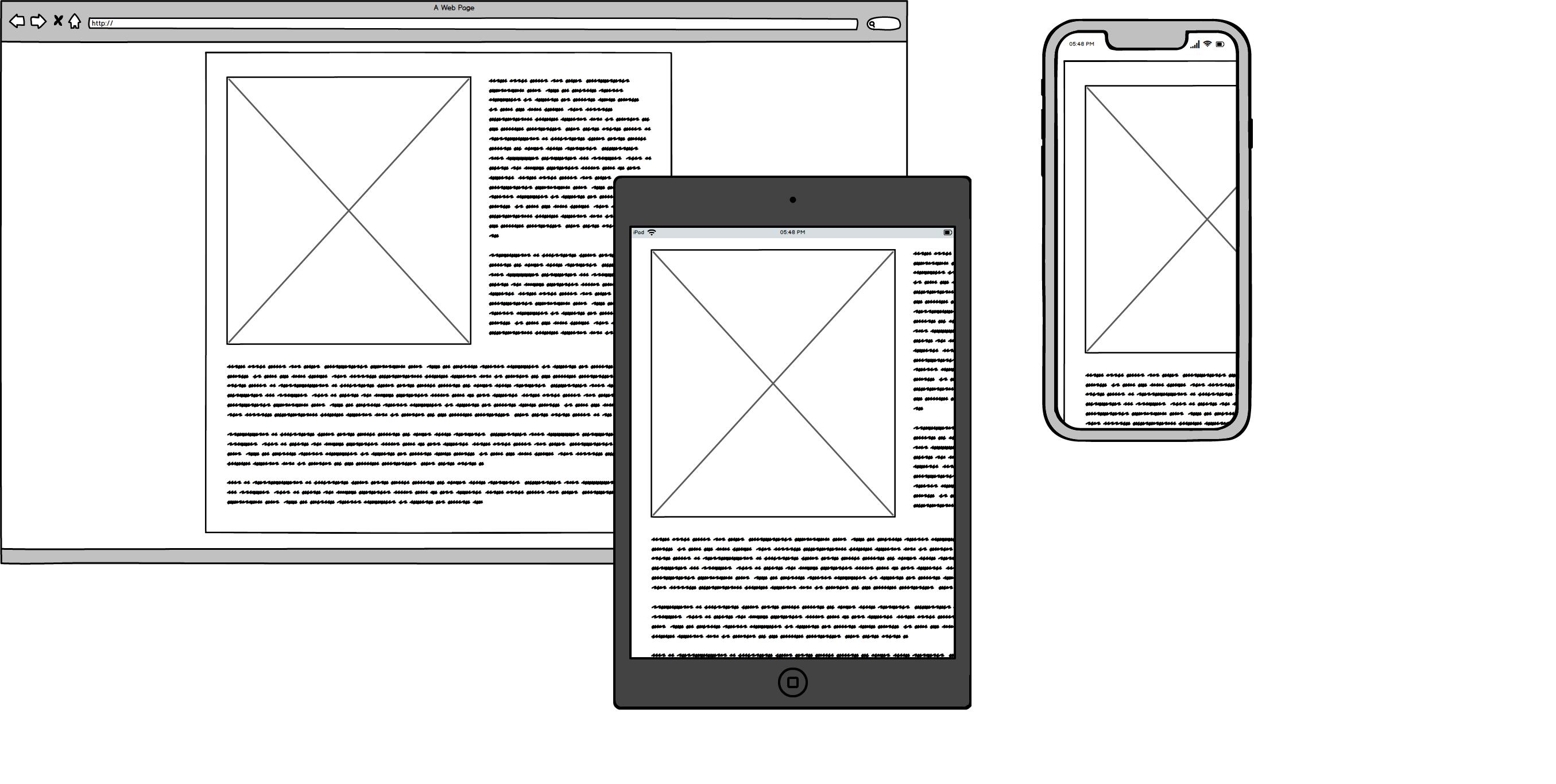 pdf/images/sizing.png