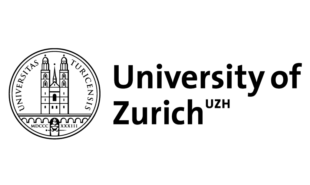 git_gitlab_course/images/UZH-logo.png