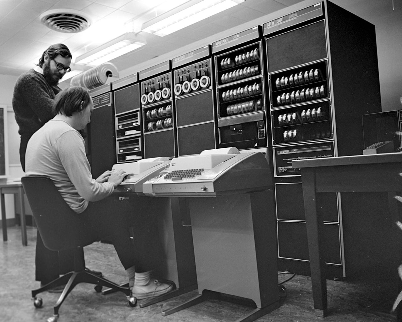 unix_history/img/kt_and_dr.jpg
