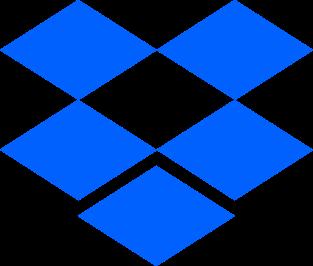 FOSS_course/img/dropbox.png