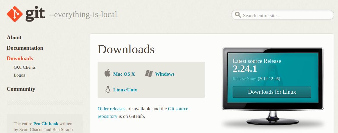 git_gitlab_course/images/git_download.png