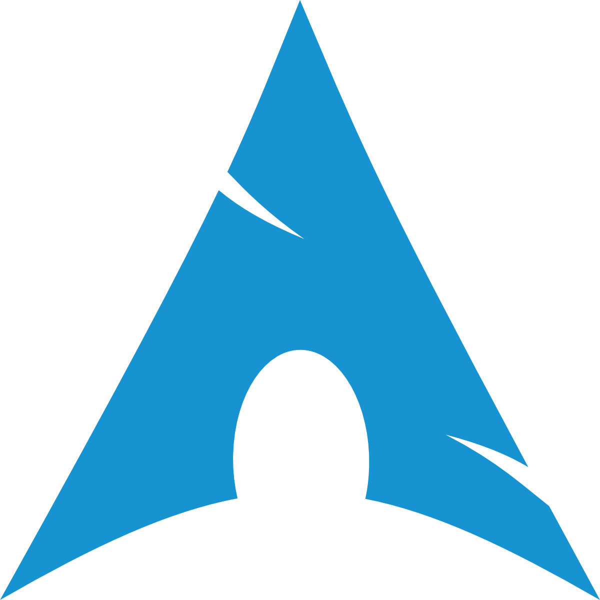 intro_course/img/arch_logo.png
