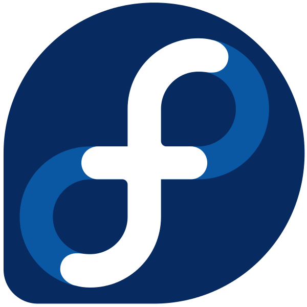 intro_course/img/fedora_logo.png