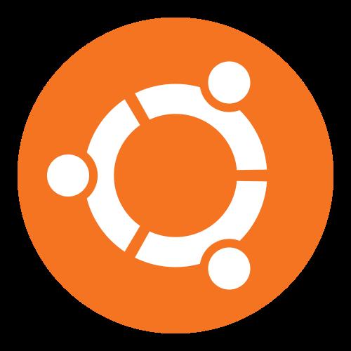 intro_course/img/ubuntu_logo.png