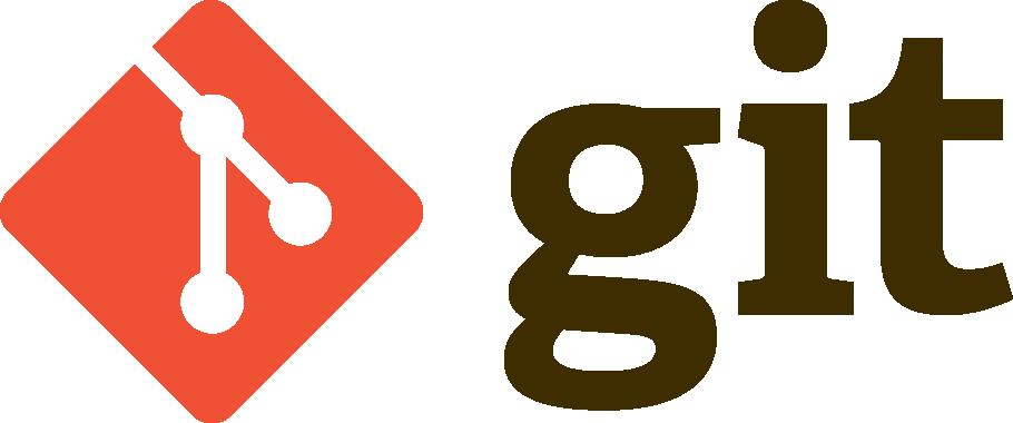 scientific_software_management/img/git.png