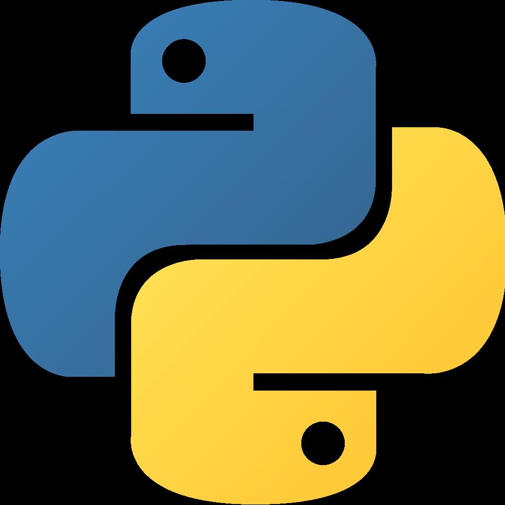 scientific_software_management/img/python.png