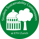 Logos/andere/ssc-logo-entwurf-2.4-Sansation_small.png